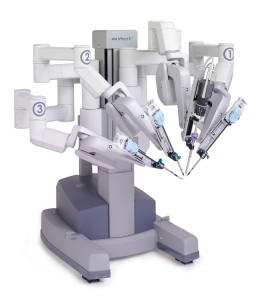 robotic-surgery-2