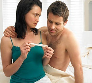 causes-of-male-infertility_2