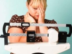 Why-you-are-still-overweight
