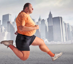 risks-of-running-in-obesity-article