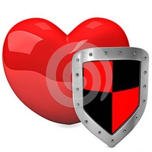 heart-protection